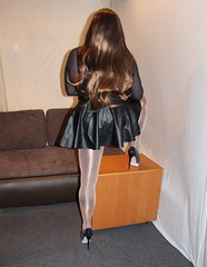 IMG_4849 (Mandy Buffalo) Tags: kg kurt geiger esme stilettos stiletto skirt highheels heels high heel higheels