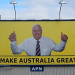 Clive Palmer Has Another Go thumbnail