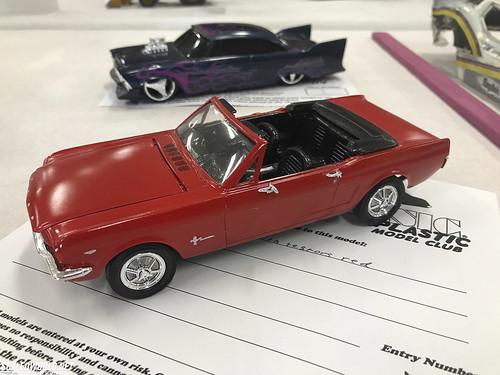 """Pete Morales - A096C3DF-4EA2-4F55-BAA6-8856EEA1B8C3 <a style=""""margin-left:10px; font-size:0.8em;"""" href=""""http://www.flickr.com/photos/132687421@N02/43374108080/"""" target=""""_blank"""">@flickr</a>"""