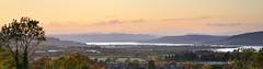 Inverness (jonnywatt) Tags: inverness highlands scotland