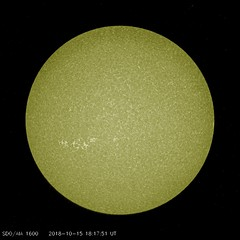2018-10-15_18.23.17.UTC.jpg (Sun's Picture Of The Day) Tags: sun latest20481600 2018 october 15day monday 18hour pm 20181015182317utc