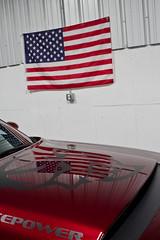 MUCC Car Wash Clinic & Cruise (addison102photography) Tags: moparunlimitedcarclub modernmopars mopar chrysler dodge domesticnotdomesticated carclub addison102photography automotivephotography automotivephotographer