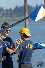 DSC_0946 (dkguru) Tags: 200500mm 2018 crew d5300 fall locr lakeoswegocommunityrowing nikon rowing vancouverlake