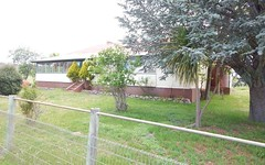 719 Stoney Creek Rd, Berridale NSW