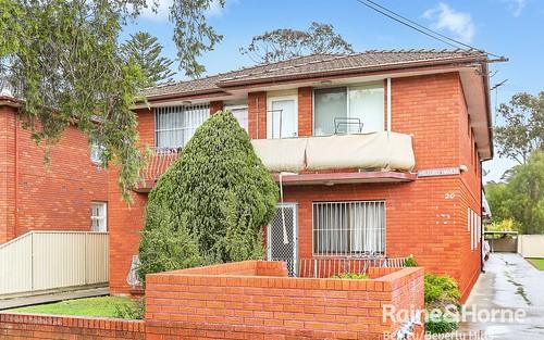 7/20 Hampden Rd, Lakemba NSW 2195