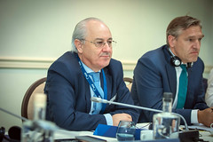 A23A8698 (More pictures and videos: connect@epp.eu) Tags: epp summit european people party brussels belgium october 2018 rui rio portugal