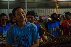 Angklung & Dance  Loc : Around Malioboro, Jogjakarta (ivanjosua@ymail.com) Tags: culture music dance nikonphotography nikonindonesia nikonasia yogyakarta jogjaistimewa streetphotography humaninterest