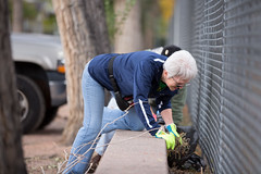 untitled (38 of 82) (COSILoveYou) Tags: red cosiloveyou2018 cosiloveyou joytothecity2018 cityserveday cityserve day serve colorado springs communityservice cos i love you