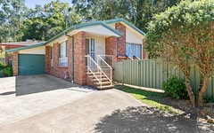 11/145 Pacific Highway, Ourimbah NSW
