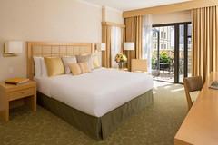 Orchard Garden Hotel San Francisco (katalaynet) Tags: follow happy me fun photooftheday beautiful love friends