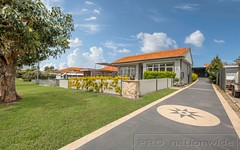 48 Second Avenue, Rutherford NSW