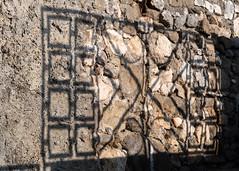 Cori (diffendale) Tags: pleiades:depicts=422909 cori cora archaeology archaeological site archeologico ancient antico αρχαιολογικόσ τόποσ θέση archéologique sito arqueológico sitio zona archeologische archäologie italy italia italien ιταλία italie italië италия italio roman romano ρωμαϊκόσ romain römisch romen temple tempio tempel templo templum aedes храм معبد dioscuri dioskouroi castori castors castor pollux castore polluce sanctuary santuario shrine cultplace sacred place luogodiculto areasacra ιερό ἱερόν hieron republic laterepublican middlerepublic midrepublican architecture