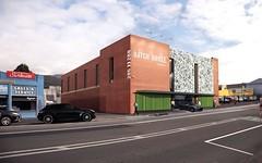 3/286 Argyle Street, North Hobart TAS