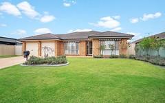 4 McMahon Way, Singleton NSW