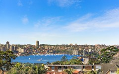 54/133-139 Spencer Road, Cremorne NSW