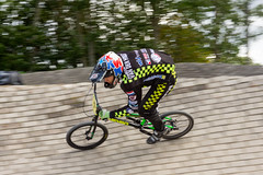 20180915-5841 (Sander Smit / Smit Fotografie) Tags: bmx appingedam sport fietscross kampioenschap fivelcrossers