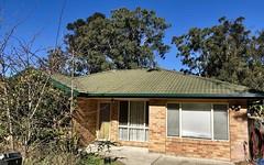 2 Morantes Street, Pindimar NSW