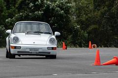 18-PorscheClub500-9014 (Kadath) Tags: 18 2018 aberdeen autocross chesapeake d500 lightroom nikon porsche posten race ripken rumble