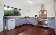 30 Whitburn Street, Greta NSW