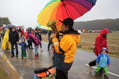 Hambi_Waldspaziergang_Hambacher_Wald_23-09-18_02 (campact) Tags: laschet nrw hambi wald braunkohle campact coal energie hambacherwald forst germany klima klimaschutz protest wirtschaft climatechange waldspaziergang