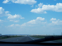 Nevada 20160703 (caligula1995) Tags: 2016 cloud deeth nevada roadtrip