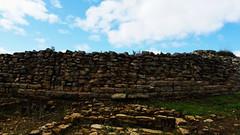 Vindolanda_04_143002RT (Old Fine Art) Tags: vindolanda hadrian hadrianswall roman northumbria england