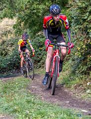 5S8A9504 (Bernard Marsden) Tags: cyclocross cycling templenewsam ycca seacroftwheelers yorkshire