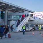Kharkiv-London flights 2