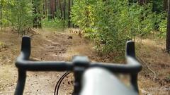 Bike-Sport-in-Berlin-by-Bike-Werk-RiderRacer-Bike-School-19