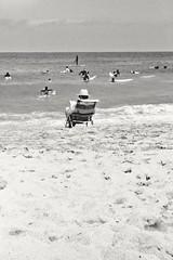 News (czuerbig) Tags: 10min urban travel sunny seaside outside monochrome istillshootfilm blackandwhite analogous summicron50 sansebastian push1 leicam6ttl ilfotecddx ilfordhp5 ei800 20â°c 20180701 14 20°c