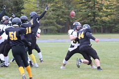 Interlake Thunder vs. Neepawa 0918 069 (FootballMom28) Tags: interlakethundervsneepawa0918