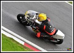 Jamie O'Brien (4) (nowboy8) Tags: nikon nikond7200 vmcc cadwell cadwellpark bhr lincolnshire 300918 vintage classic wolds motorcycle