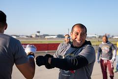 2018_09-MCP-SONJ Plane Pull-046-5213 (Marco Catini) Tags: 2018 201809 9292018 ewr fundraiser lawenforcementplanepull marcocatiniphotography nj newjersey newark september specialolympics specialolympicsnewjersey
