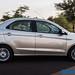 Ford-Figo-Aspire-Facelift-2