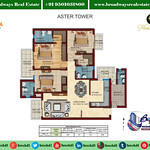 florence-park-floor-plan-aster-tower-C-2020-sft