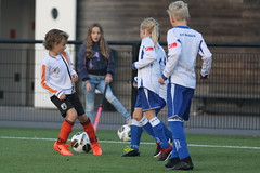 """HBC Voetbal • <a style=""""font-size:0.8em;"""" href=""""http://www.flickr.com/photos/151401055@N04/44262722295/"""" target=""""_blank"""">View on Flickr</a>"""