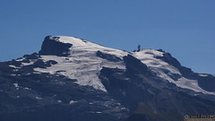 Titlis 2015 (Exantor) Tags: titlis engelberg gletscher schnee berge mountains snow ice schweiz heimat himmel switzerland suisse sun sommer innerschweiz eis trübsee alpen alps obwalden mountain visitswitzerland