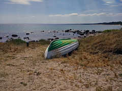 boat at the beach ... (141517818) (Le Photiste) Tags: clay boatattheåhusbeachsweden åhussweden beach boat simplygreen balticsea motorolamotog cellography mobilesnaps clouds cloudy nature planetearthnature planetearth ngc sweden water waterscape dunes afeastformyeyes aphotographersview autofocus artisticimpressions blinkagain beautifulcapture bestpeople'schoice creativeimpuls cazadoresdeimágenes alltypesoftransport digifotopro damncoolphotographers digitalcreations django'smaster friendsforever finegold fairplay greatphotographers groupecharlie peacetookovermyheart clapclap hairygitselite ineffable infinitexposure iqimagequality interesting inmyeyes livingwithmultiplesclerosisms lovelyflickr lovelyshot mostrelevant mostinteresting myfriendspictures mastersofcreativephotography niceasitgets photographers prophoto photographicworld planetearthbackintheday planetearthtransport photomix soe simplysuperb showcaseimages simplythebest thebestshot transportofallkinds theredgroup thelooklevel1red simplybecause vividstriking wow worldofdetails yourbestoftoday perfectview
