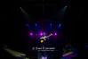 THE LEADING GUY live at Alcatraz Milano on October 10, 2018 © elena di vincenzo-4835 ((Miss) *Elena Di Vincenzo*) Tags: elenadivincenzo elenadivincenzophotos alcatrazmilano fotoconcertoxavierrudd ianperezwolfmother theleadingguy xavierrudd xavierruddmilano
