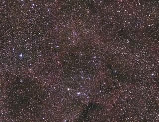 NGC 6871-Megrez72-ASI1600MCcooled_20x60s_20180927