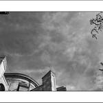 Poésie dans le ciel - Poetry in the sky thumbnail