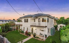 100 Drayton Terrace, Wynnum QLD