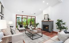 25 Loorana Street, Roseville Chase NSW