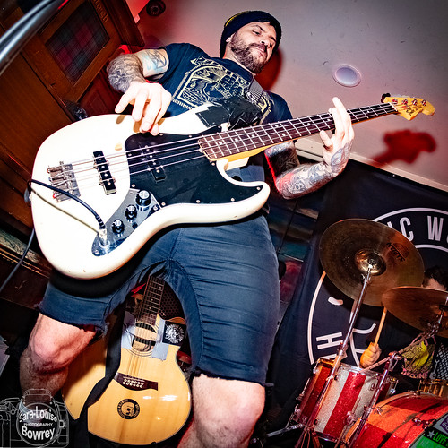 Tim Loud