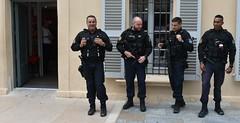 Musée de la Gendarmerie et du Cinéma - Saint Tropez (salva1745) Tags: musée de la gendarmerie et du cinéma saint tropez