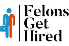 Can a Felon Own a Gun (felonsgethired) Tags: can felon own gun
