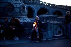 Lourdes (Che-burashka) Tags: street candid people france