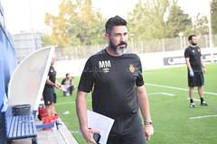 DSC_6629 (Noelia Déniz) Tags: espanyol rcde blanquiazul perico mallorca rojo balear juvenil dh cantera formativo base barcelona fútbol football