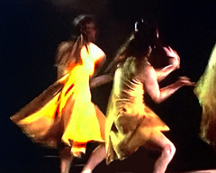 Dance ¬ 2751 (Lieven SOETE) Tags: young junge joven jeune jóvenes jovem feminine 女士 weiblich féminine femminile mulheres lady woman female vrouw frau femme mujer mulher donna жена γυναίκα девушка девушки женщина краснодар krasnodar body corpo cuerpo corps körper tänzer dancer danseuse tänzerin balerina ballerina bailarina ballerine danzatrice dançarina sensual sensuality sensuel sensuale sensualidade temptation sensualita seductive seduction sensuell sinnlich