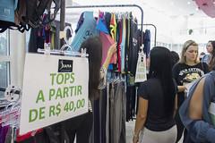 "VI Congresso Brasileiro de Pilates • <a style=""font-size:0.8em;"" href=""http://www.flickr.com/photos/143194330@N08/44588162475/"" target=""_blank"">View on Flickr</a>"